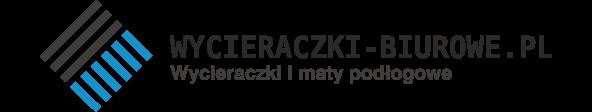 wycieraczki-biurowe.pl